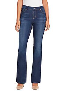 Mandie Bootcut Jeans