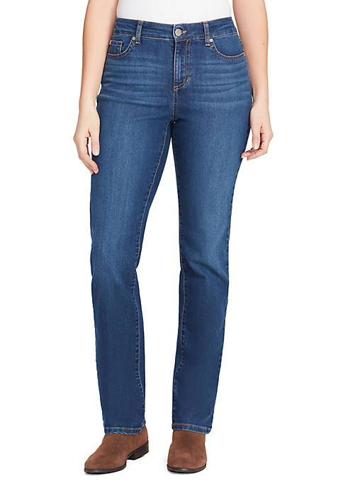 Mandie Denim Jeans