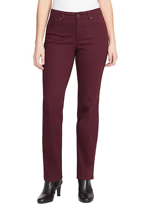Womens Mandie Jeans