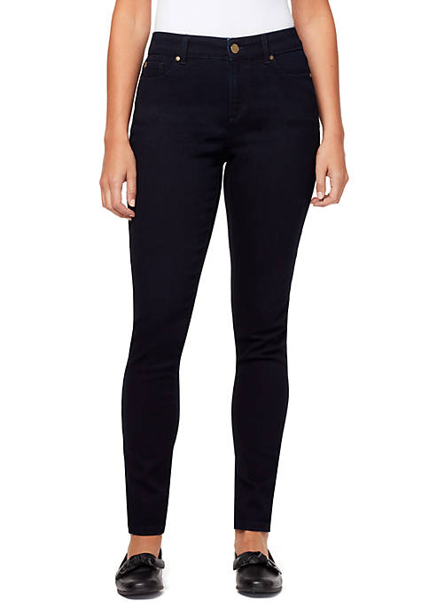 Bandolino Womens Mandie Jeans