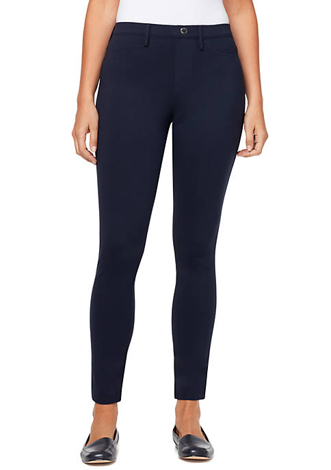 Bandolino Bella Ponte Leggings