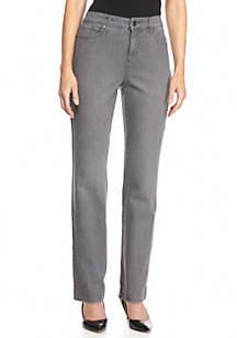 Mandie Perfect Fit Fashion Jean