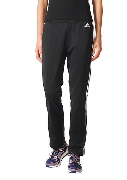 adidas Designed 2 Move Straight Pant