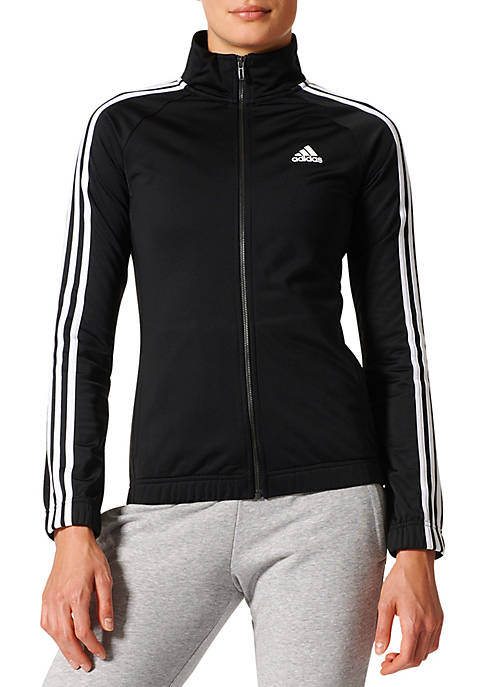 adidas Designed 2 Move Tracktop Jacket