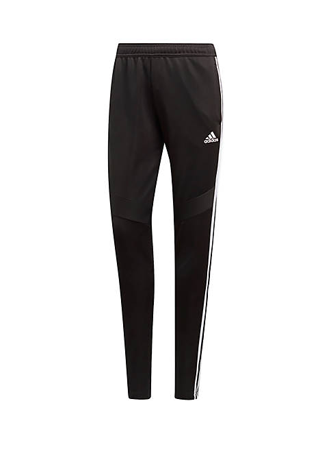 adidas Tiro Active Pants