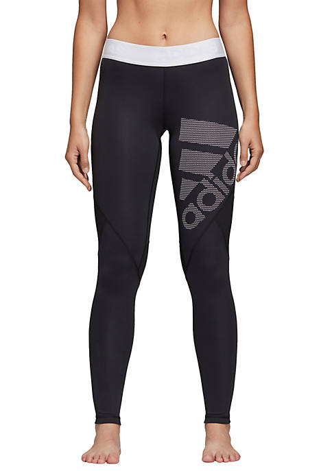 adidas Logo Ask Tights