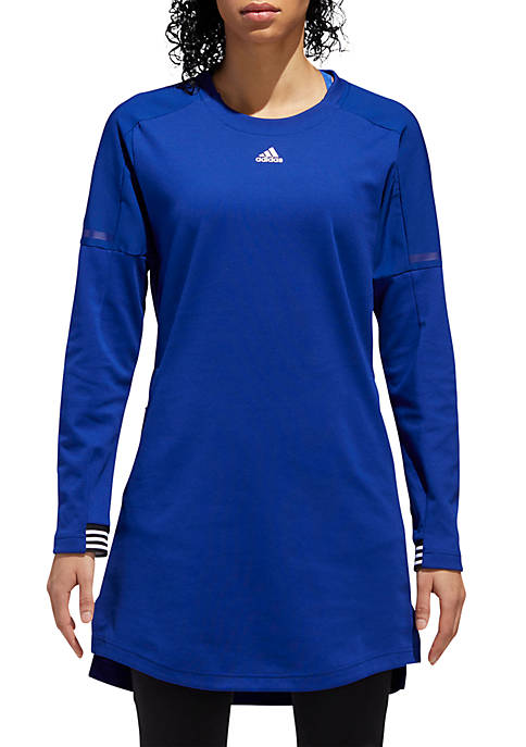 adidas ID Sport Transitional Dress