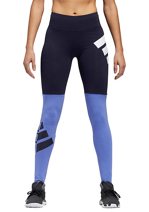 adidas Sport ID Back-To-School Tight