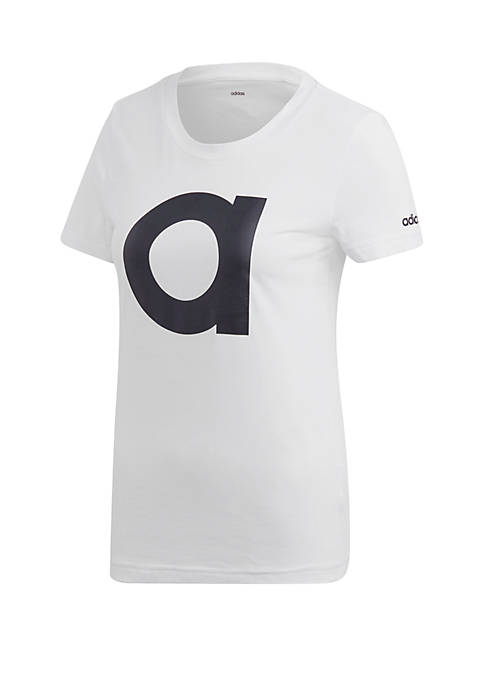 adidas Essentials Tee