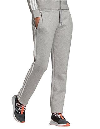 Essentials 3 Stripes Pants