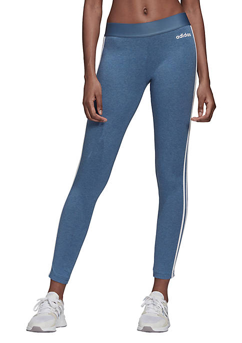 adidas Essentials 3 Stripes Tights