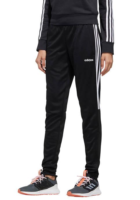 adidas Sereno Track Pants