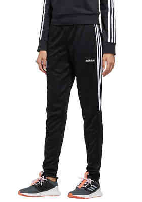 adidas sweats with uggs