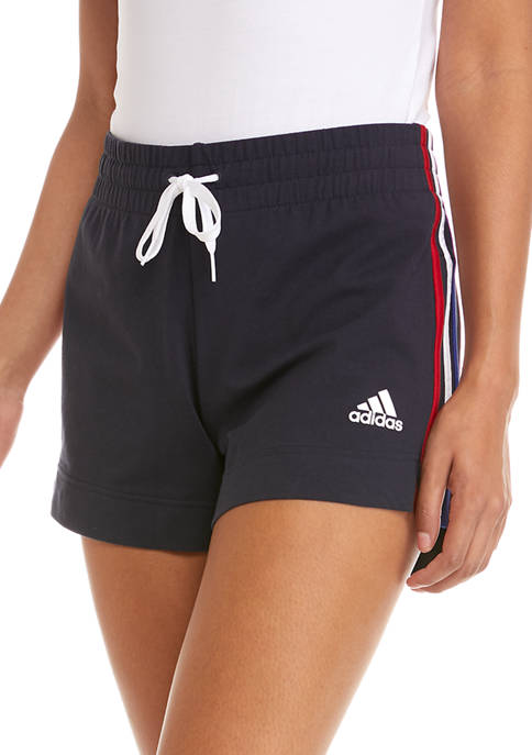 adidas Legend Ink Shorts