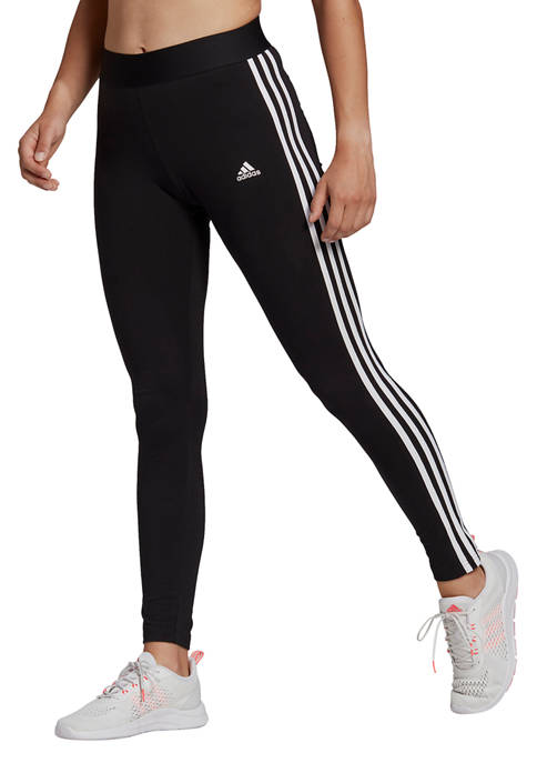 adidas Essentials 3-Stripes Leggings