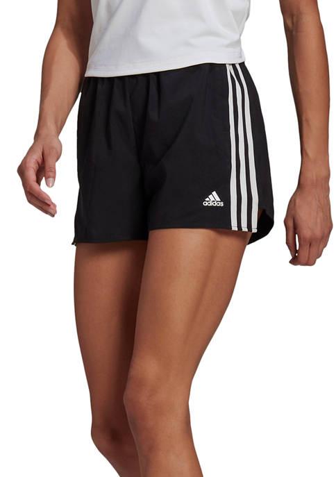 Designed 2 Move Three Stripe Shorts