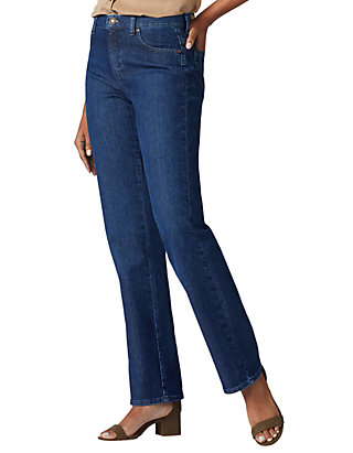 Lee Women S Relaxed Fit Jeans Belk Silver, grace in la, miss me, levi's, and more! women s relaxed fit jeans
