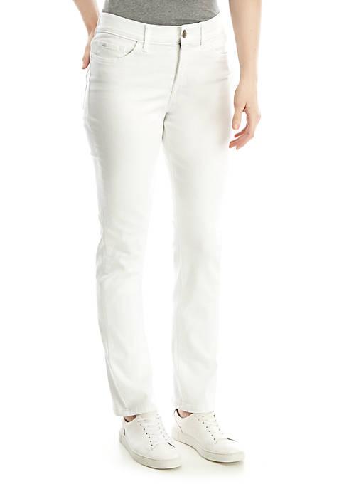 Lee® Flex Motion Jeans