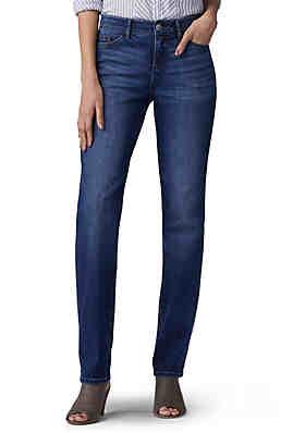 ec78c142722 Lee® Flex Motion Straight Leg Jean ...