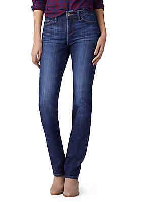 0b5516c7386 Lee® Lee Secretly Shapes Regular Fit Straight Leg Jean ...