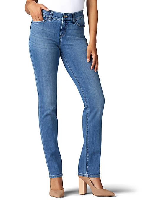 Flex Motion Jeans