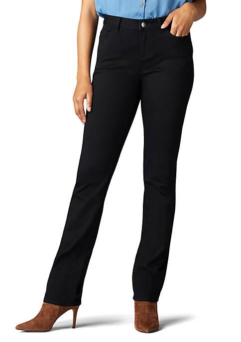 Lee® Legendary Denim Jeans