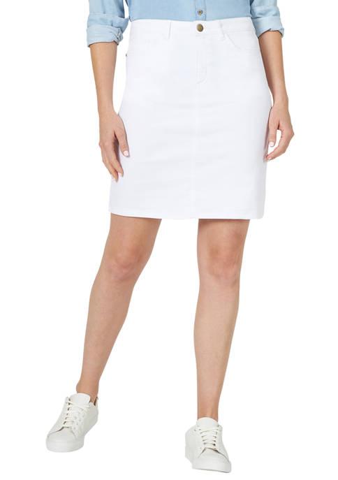 Womens Legendary Skirt
