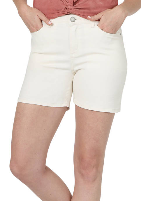 Womens Legendary 5 Inch Shorts