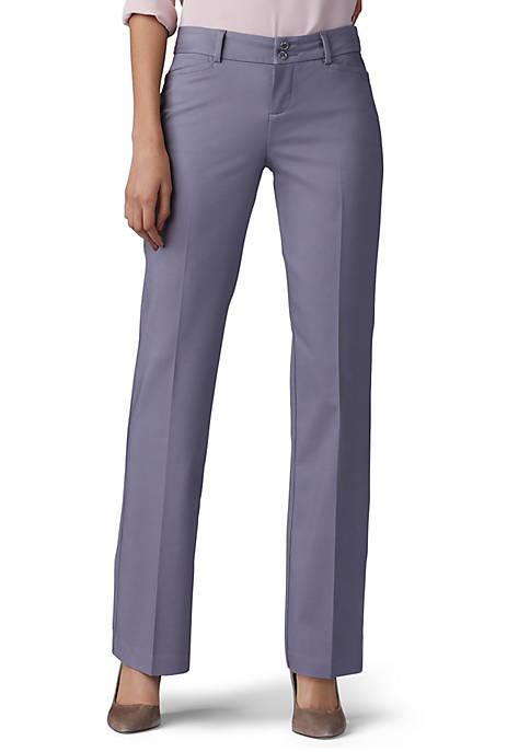 Lee® Lee Secretly Shapes Pants