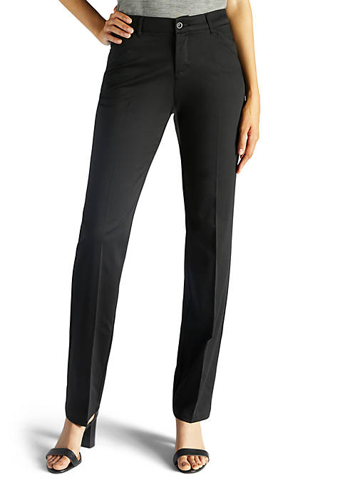 Lee® Lee Flex Motion Pants
