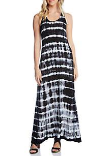 Designer Dresses Evening Gowns Cocktail Dresses Amp More