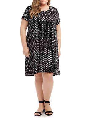 Plus Size Designer Dresses   belk