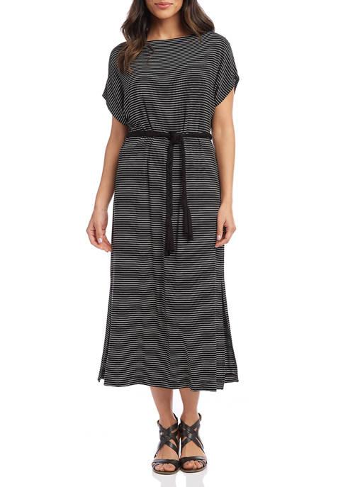 Womens Grecian Dress