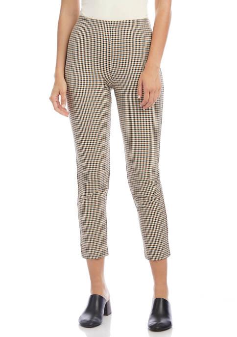 Womens Piper Pants