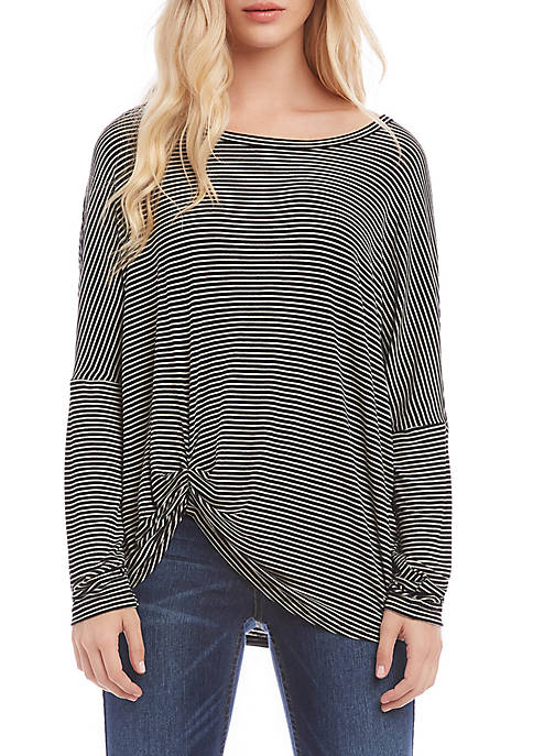 Womens Pick Up Top