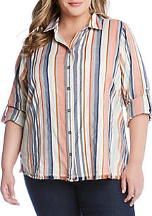 04f432314c1e1 Plus Size Clothing   Trendy Plus Size Clothing for Women