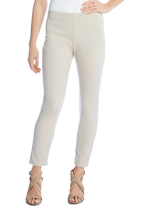Double Stretch Twill Pants