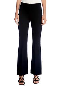 Avery Boot Cut Pants