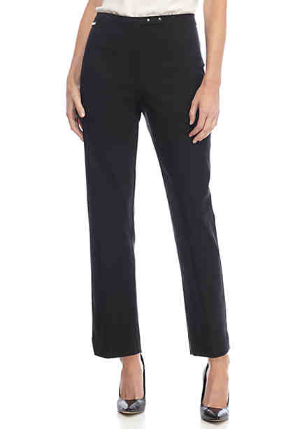 IcepeakSIPU 2-IN-1 - Trousers - cafe au lait Pb9nSqVa