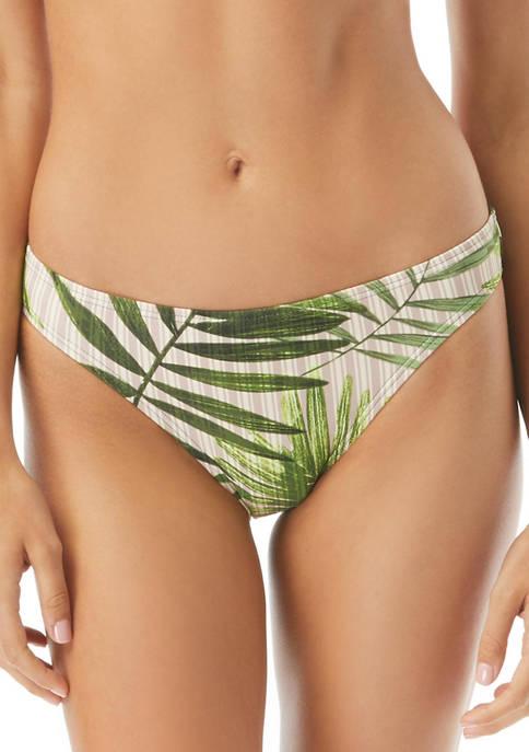 Classic Bikini Swim Bottoms