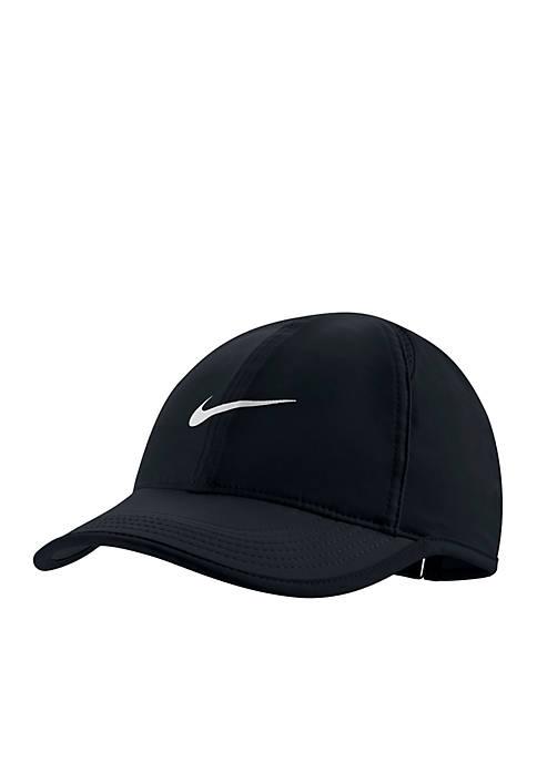 Nike® Featherlight Cap