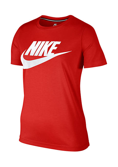 Nike® Womens Sportswear Essential T-Shirt