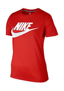 Women's Sportswear Essential T-Shirt