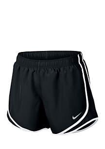 Nike® Dry Tempo Shorts