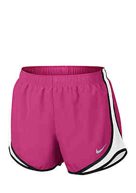 best service 09fe4 86698 Nike® Dry Tempo Shorts ...