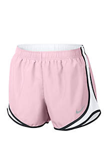 79516be423a95 ... Nike® Dry Tempo Shorts
