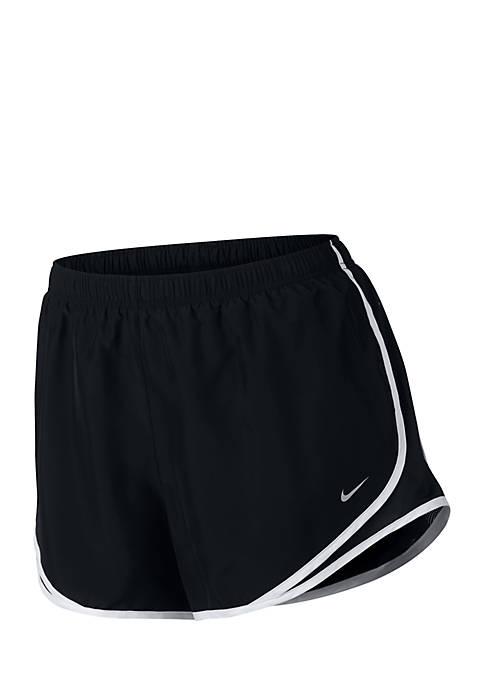 Nike® Ex Tempo Shorts
