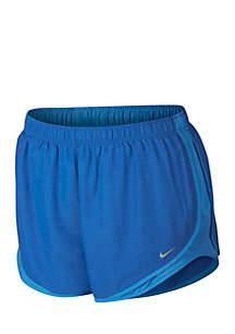Ex Tempo Shorts