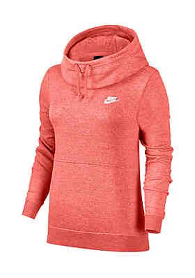 Nike For Women Belk