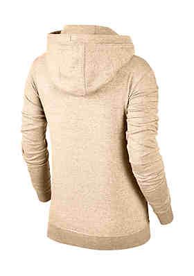 1e9c827bb489 Nike® Funnel Neck Fleece Sweatshirt Nike® Funnel Neck Fleece Sweatshirt